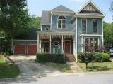 Foreclosed Home - List 100321840