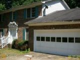 Foreclosed Home - List 100321845
