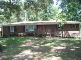 Foreclosed Home - List 100171500