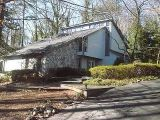 Foreclosed Home - List 100237451