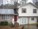 Foreclosed Home - List 100243144