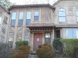 Foreclosed Home - List 100269415