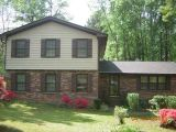 Foreclosed Home - List 100285770