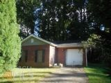 Foreclosed Home - List 100332006