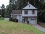 Foreclosed Home - List 100332586