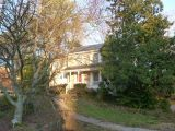 Foreclosed Home - List 100243580