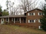 Foreclosed Home - List 100227791