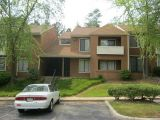 Foreclosed Home - List 100286101