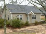 Foreclosed Home - List 100237456