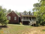 Foreclosed Home - List 100321846