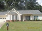 Foreclosed Home - List 100332609