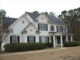 Foreclosed Home - List 100002898