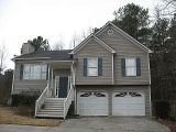 Foreclosed Home - List 100019183