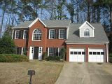 Foreclosed Home - List 100019185