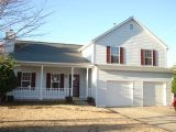 Foreclosed Home - List 100041553