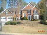 Foreclosed Home - List 100041656