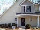 Foreclosed Home - List 100042372