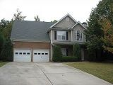 Foreclosed Home - List 100200403