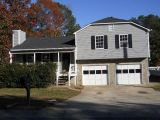 Foreclosed Home - List 100202570