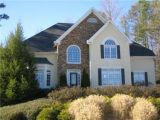 Foreclosed Home - List 100232070