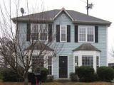 Foreclosed Home - List 100255178