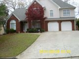 Foreclosed Home - List 100041559