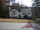 Foreclosed Home - List 100041852