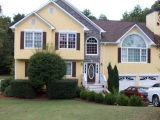 Foreclosed Home - List 100042130