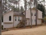 Foreclosed Home - List 100043339