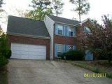 Foreclosed Home - List 100079655