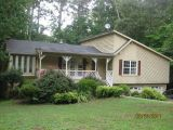Foreclosed Home - List 100090537
