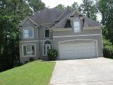 Foreclosed Home - List 100098126