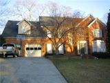 Foreclosed Home - List 100207692