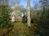 Foreclosed Home - List 100232142