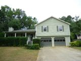 Foreclosed Home - List 100159939