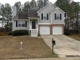 Foreclosed Home - List 100200404