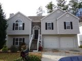 Foreclosed Home - List 100202568