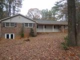 Foreclosed Home - List 100202693