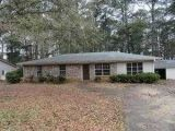 Foreclosed Home - List 100255502