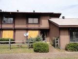 Foreclosed Home - List 100269373