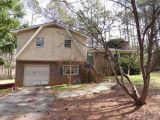 Foreclosed Home - List 100273964