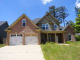 Foreclosed Home - List 100303228