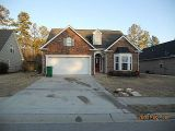 Foreclosed Home - List 100002912