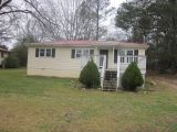 Foreclosed Home - List 100232464