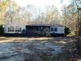 Foreclosed Home - List 100331931