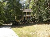 Foreclosed Home - List 100209433