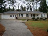 Foreclosed Home - List 100220203