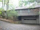 Foreclosed Home - List 100171535