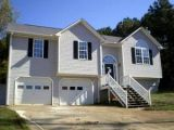 Foreclosed Home - List 100183506