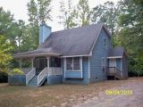 Foreclosed Home - List 100043382